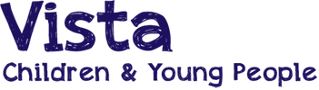 Vista Children Logo